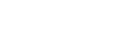 Reload Widget Logo 22
